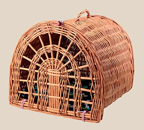 dixony-pet-cage-fashion-casual-style-portable-handbag-cats-and-dogs-travel-cage-respirante-pet-nest-