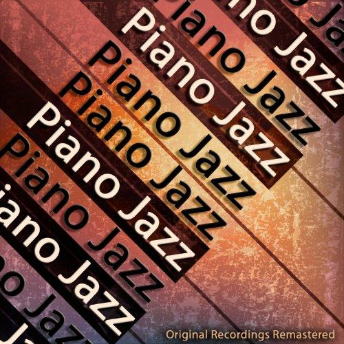 Piano Jazz (100 Recordings Rem...