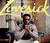 Lovesick (Digipak)
