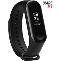 Blare M3 Fitness Band