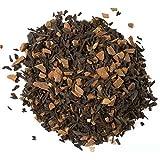 Aromas de te - Té chai negro ecológico, capacidad: 100 gr
