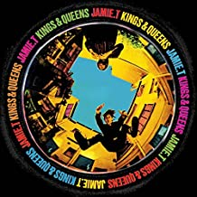 Kings & Queens [VINYL]