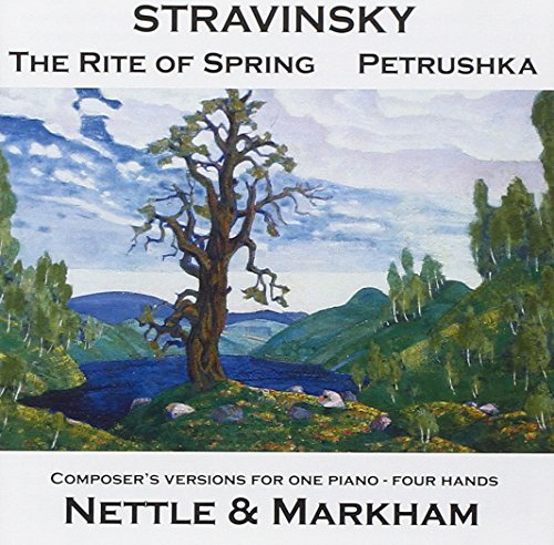 the-rite-of-spring-petrushka
