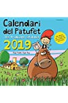 https://libros.plus/calendari-2019-del-patufet-i-les-tgradicions-catalanes/