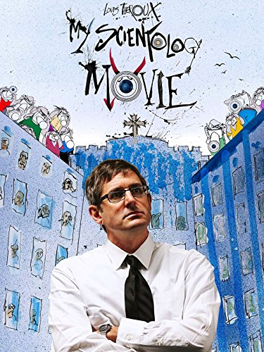 my-scientology-movie