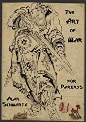 The Art of War for Parents (English Edition)