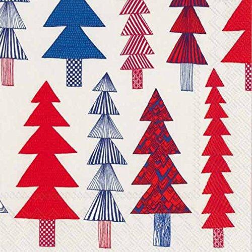 marimekko-finlandese-kuusikossa-blue-fir-motivo-alberi-di-natale-tradizionale-in-legno-di-pino-tovag