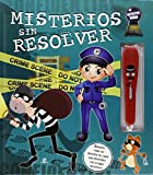 De Los Misterios Sin Resolver - Best Reviews Guide