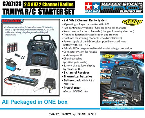 carson-707123-tamiya-starter-set-with-24-ghz-stick-radio-72v-battery-and-charger-all-in-one-box-for-