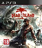 Cheapest Dead Island on PlayStation 3