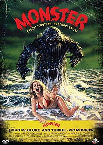 monster-esseri-ignoti-dai-profondi-abissi-dvd