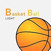 Basket Ball Light