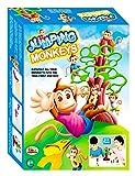 #5: Monkey Game, Engaging Game, Hang the monkey game, Tumblin' Monkeys Game, Jumping Monkey Game