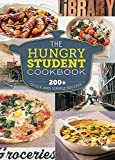 Best Simple Meals - The Hungry Student Cookbook: 200+ Quick and Simple Review