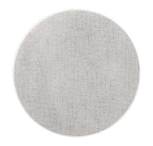 Magnat Interior ICQ 82 Enceinte encastrable 11.1 200 W Blanc