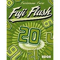 Fuji Flush - Version francaise