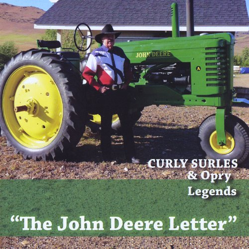john-deere-letter
