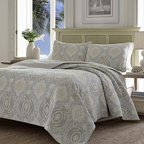 tommy-bahama-220121-turtle-cove-reversible-quilt-set-pelican-gray-twin