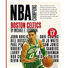 Boston Celtics (NBA Champions)