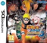 Acquista Naruto Shippuden Ninja Council 3 E. Ver.