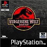 Vergessene Welt - Jurassic Park -
