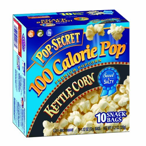 pop-secret-snack-size-100-calorie-kettle-corn-microwavable-popcorn-10-count-112-ounce-box-pack-of-3-