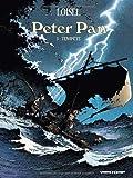 Peter Pan, Tome 3 :