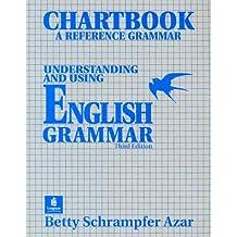 Chartbook: Chartbook, a Reference Grammar