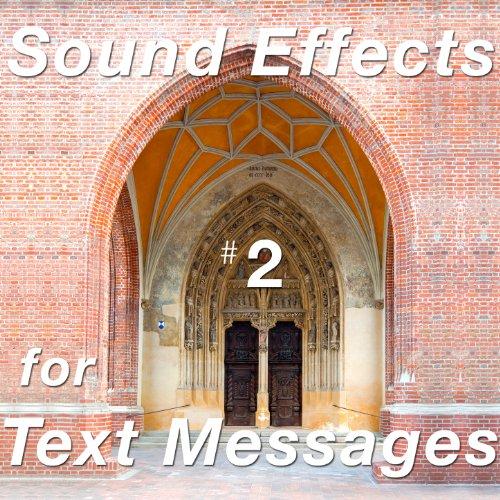 8 Bit Phone (Text Tone)