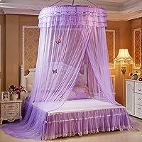 Amazon.fr : ciel de lit adulte - Moustiquaires / Accessoires de ...
