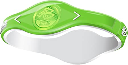 Power Balance Silikon Armband Pro Ion