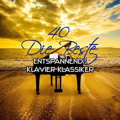 flussigkeit-klavier-liquid-piano-songs