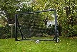 HOMEGOAL - Pro Kleinfeldtor 3.0 x 2.0 m - Fußballtor
