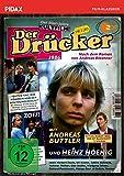 Der Drücker (TV-Film von 1986)