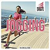 Music for Sports: Jogging