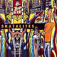 Hi-Bop Ska [Vinyl LP]