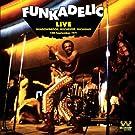 Live (1971)