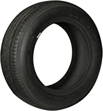 Michelin Primacy 3 ST 205/60 R16 92V Tubeless Car Tyre