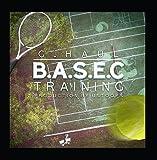 B.A.S.E.C Training