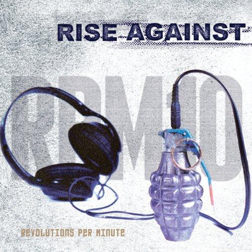 Rpm10 (Revolutions Per Minute - Reissue)