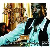 Signs (Album Version (Explicit)) [feat. Charlie Wilson] [Explicit]