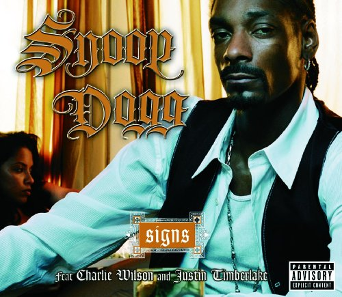 Signs (Album Version (Explicit...