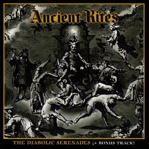 the-diabolic-serenades-1
