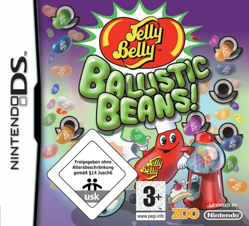 jelly-belly-ballistic-beans