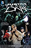 Image de Justice League Dark Vol. 2: The Books of Magic (The New 52)