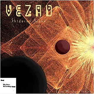 Vezad (Aurora Mix)