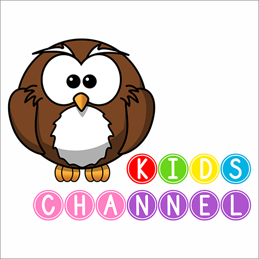 Kids Channel for Fire TV