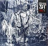Dark Tranquillity: Construct [Vinyl LP] (Vinyl)