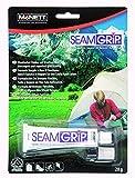 McNett Seamgrip Seam Sealant, 28 g by Mcnett