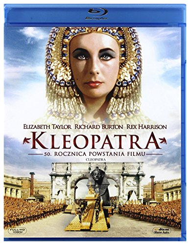 cleopatra-blu-ray-region-b-import-nessuna-versione-italiana